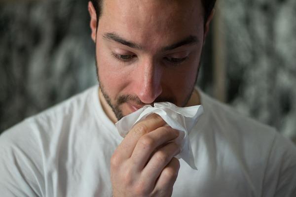 香氛-過敏可以使用香氛嗎