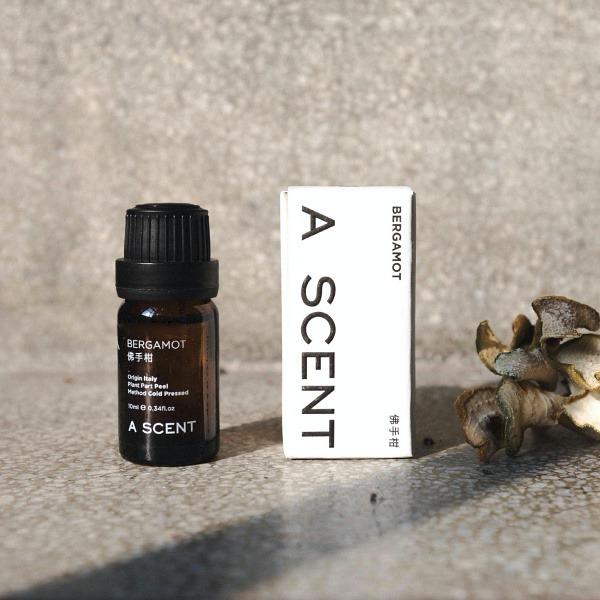 香氛產品-香氛精油