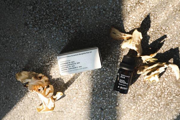 香氛產品-居家香氛產品注意事項