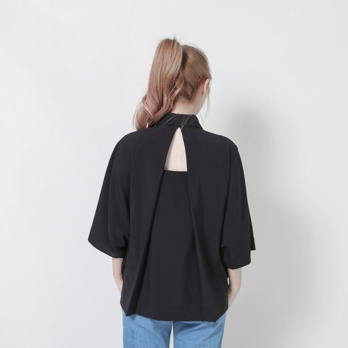 台湾 ブランド ファッション
